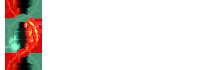 DNA_icon_torkamani