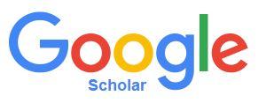 google_scholar