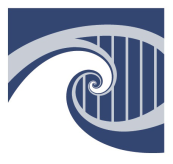 logo-STSI